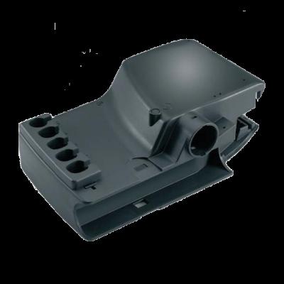 linak control boxes