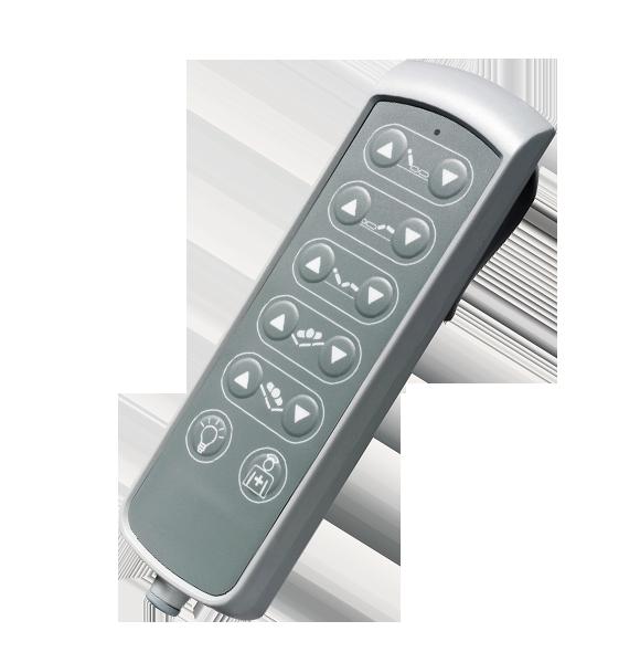 timotion handsets